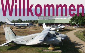 Strandhochhaus/aeronauticum.jpg